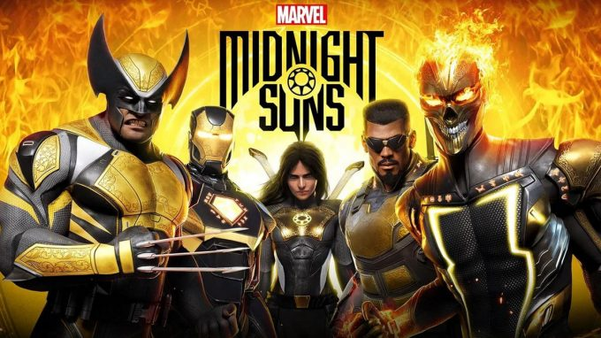 marvel-midnight-suns-gameplay-bande-annonce-firaxis