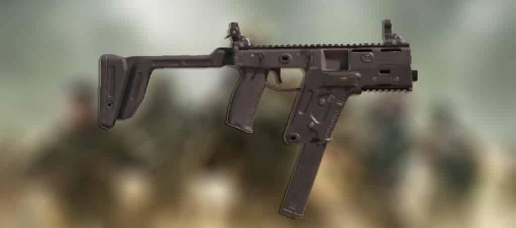 meilleure-arme-cod-mobile-fennec-mitraillette