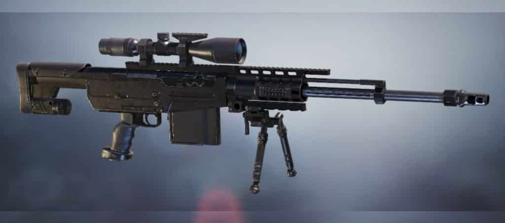 arctic-50-meilleurs-fusils-de-precision-call-of-duty-mobile