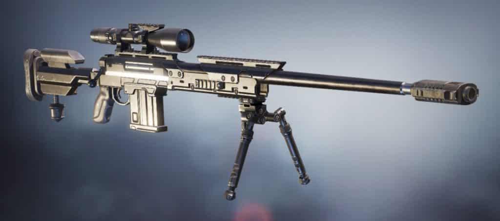 dl-q33-meilleurs-fusils-de-precision-call-of-duty-mobile