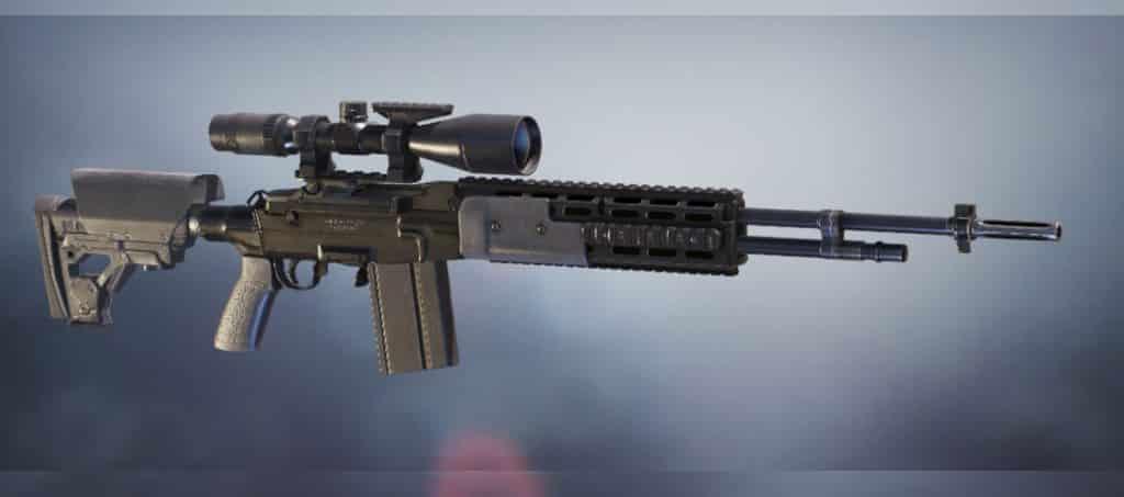 m21-ebr-meilleurs-fusils-de-precision-call-of-duty-mobile