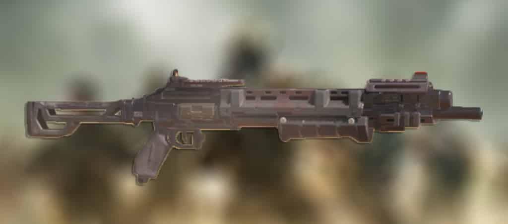 meilleure-arme-cod-mobile-krm-262