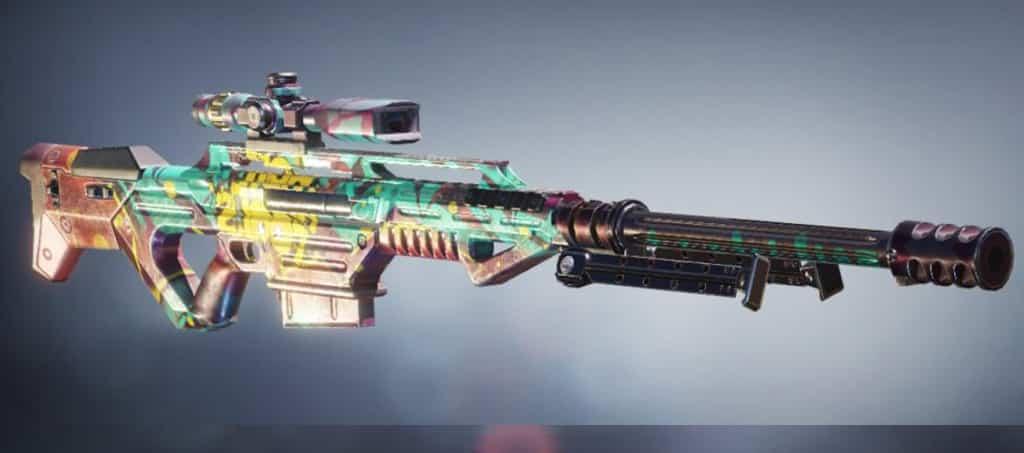 xpr-50-meilleurs-fusils-de-precision-call-of-duty-mobile