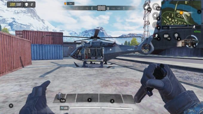 vignette-call-of-duty-mobile-emplacements-helicopteres-battle-royale-carte-isolated-saison-1