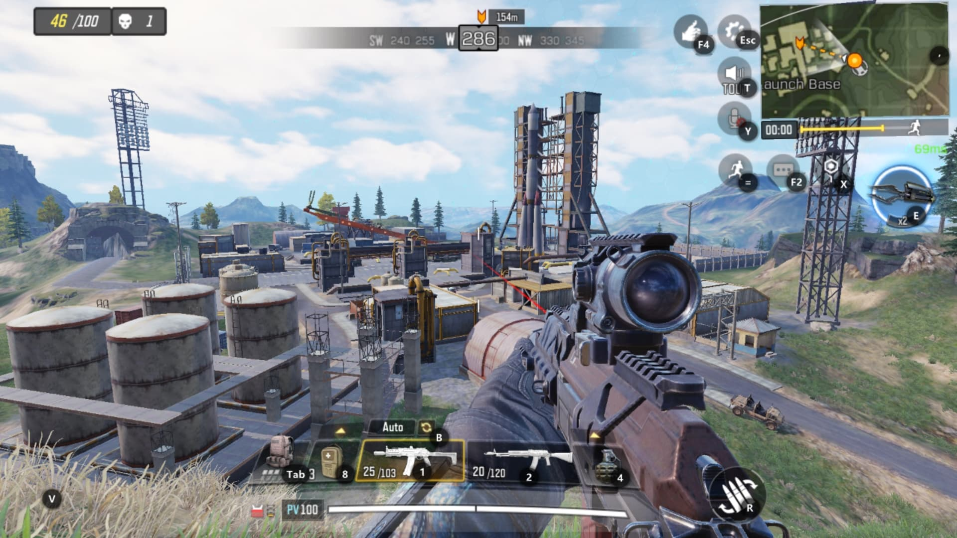 launch-base-ville-call-of-duty-mobile-carte-saison-1-isolated