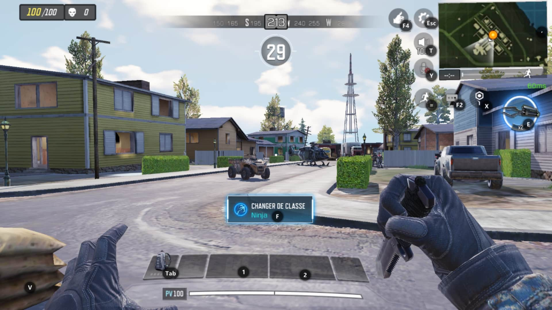 nuketown-ville-call-of-duty-mobile-carte-saison-1-isolated