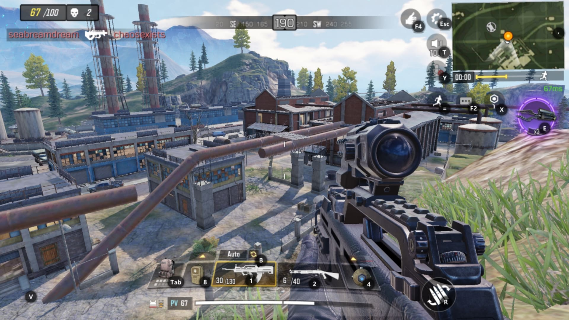 pipeline-ville-call-of-duty-mobile-carte-saison-1-isolated