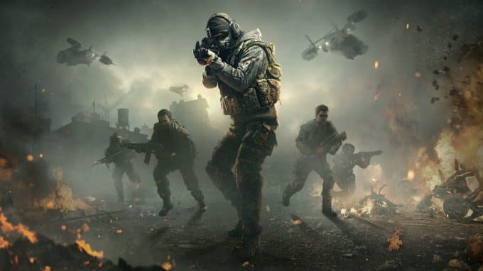 vignette-call-of-duty-mobile-guide-meilleures-mitraillettes
