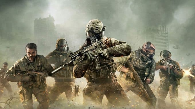 vignette-call-of-duty-mobile-guide-meilleures-mitrailleuse