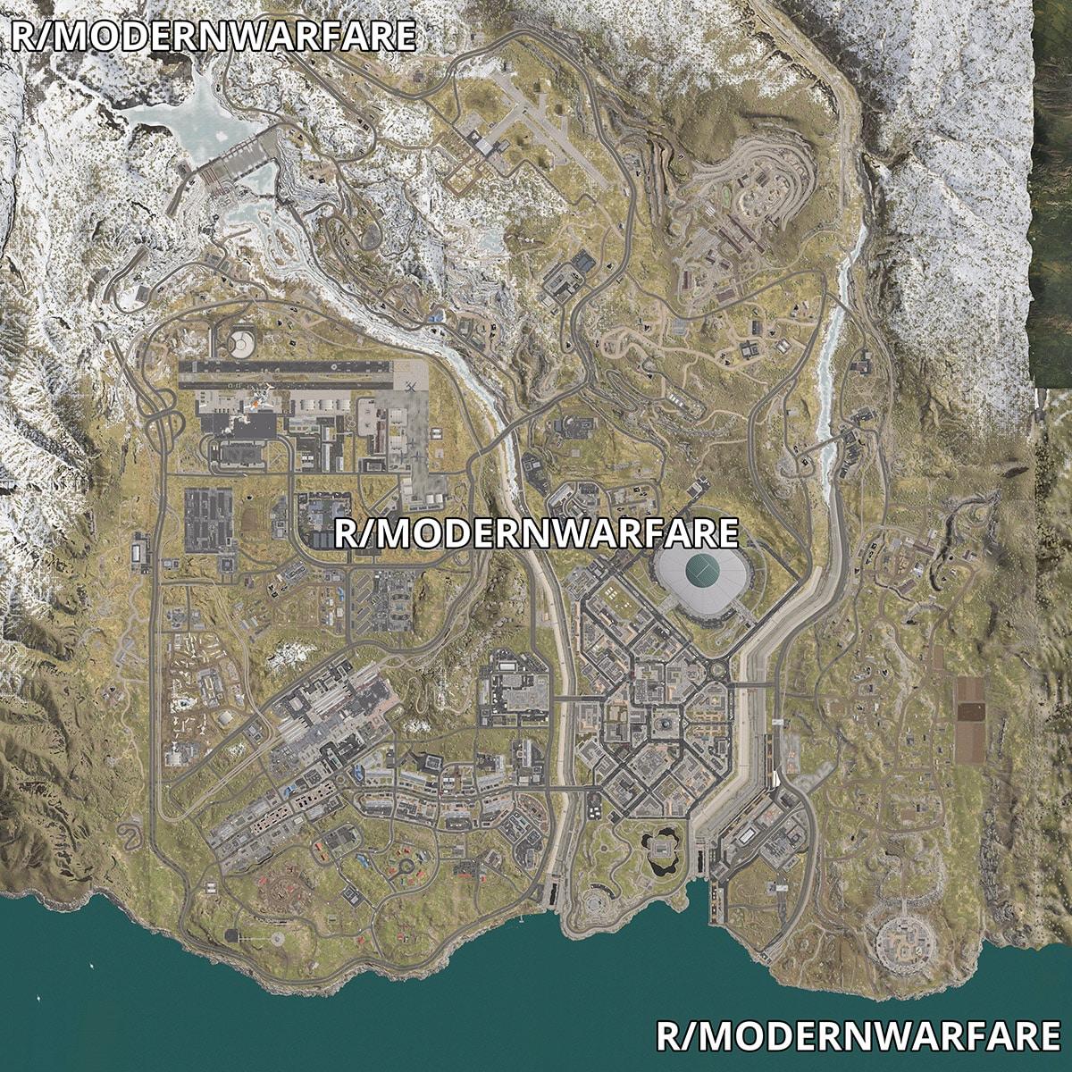 cod-call-of-duty-modern-warfare-battle-royale-map-br-leak-info-date-sortie