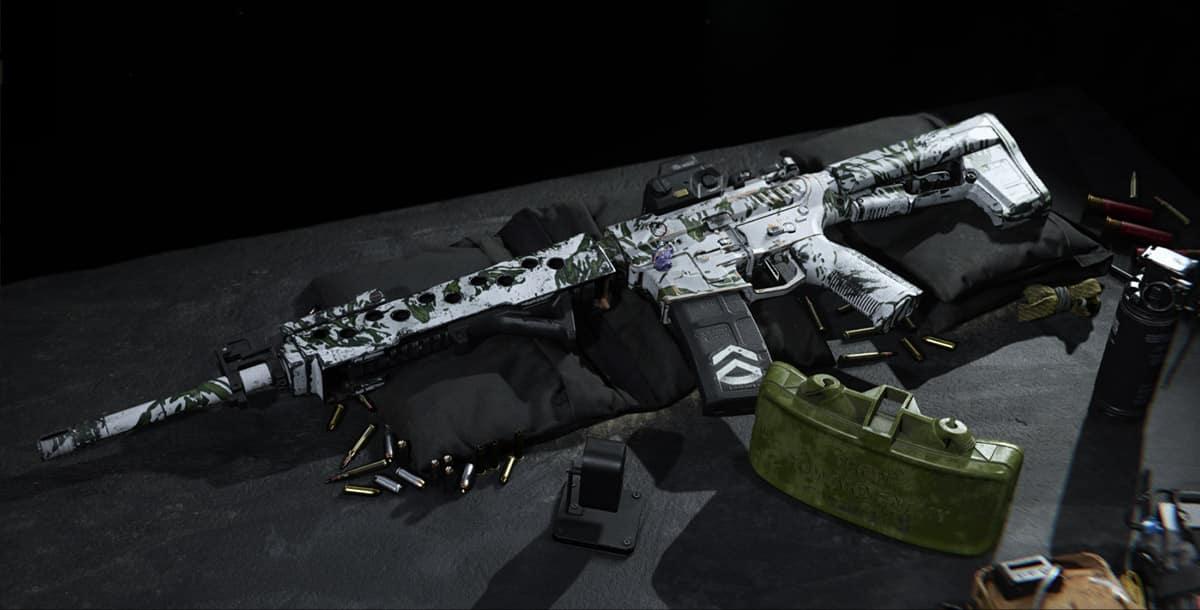 cod-call-of-duty-modern-warfare-meilleures-armes-fusils-rifle-smg-pompe-m4-oden-kilo-ak-patch-1.07-xbox-ps4-pc