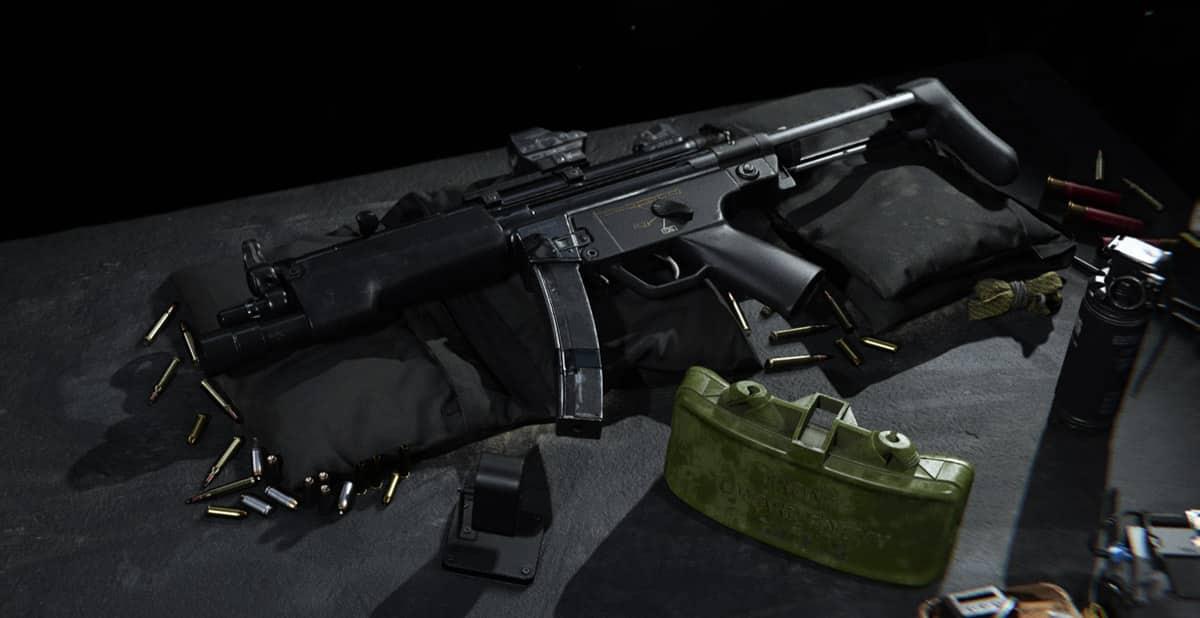 cod-call-of-duty-modern-warfare-meilleures-armes-fusils-rifle-smg-pompe-m4-oden-kilo-ak-patch-1.07-xbox-ps4-pc-2