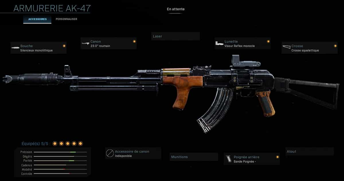 cod-call-of-duty-modern-warfare-ak47-meilleurs-loadout-attachments-mod-1