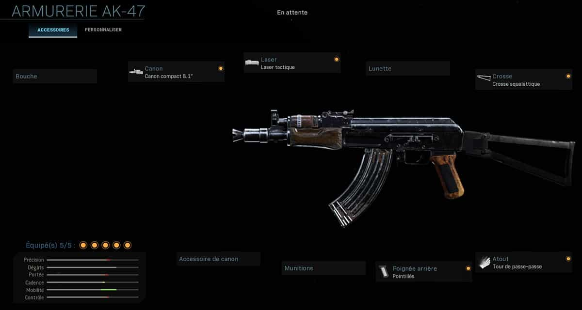 cod-call-of-duty-modern-warfare-ak47-meilleurs-loadout-attachments-mod-2