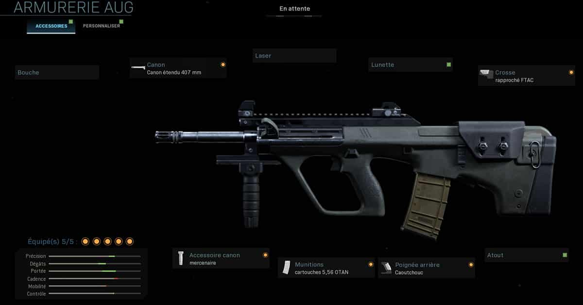 cod-call-of-duty-modern-warfare-AUG-meilleurs-loadout-attachments-mod
