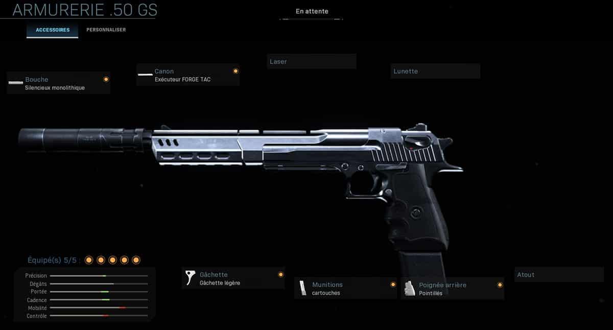 cod-call-of-duty-modern-warfare-desert-eagle-50-gs-meilleurs-loadout-attachments-mod