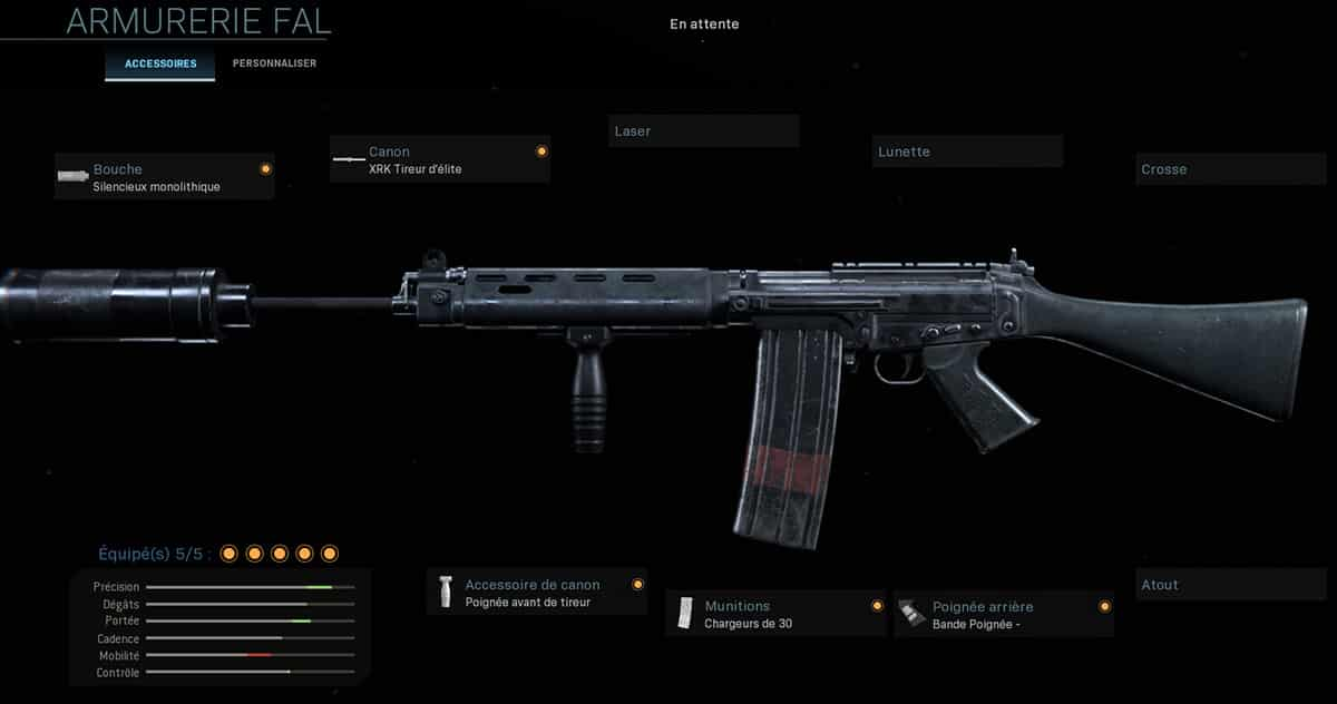 cod-call-of-duty-modern-warfare-fal-meilleurs-loadout-attachments