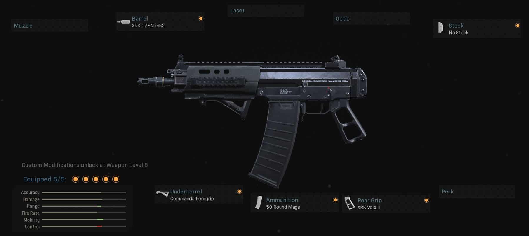 cod-call-of-duty-modern-warfare-grau-5.56-meilleurs-loadout-attachments-mod-1