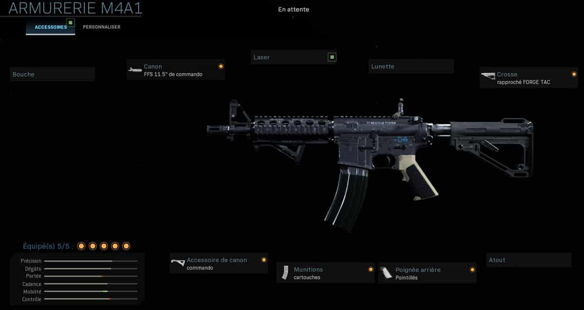 cod-call-of-duty-modern-warfare-m4-meilleurs-loadout-attachments-mod-1