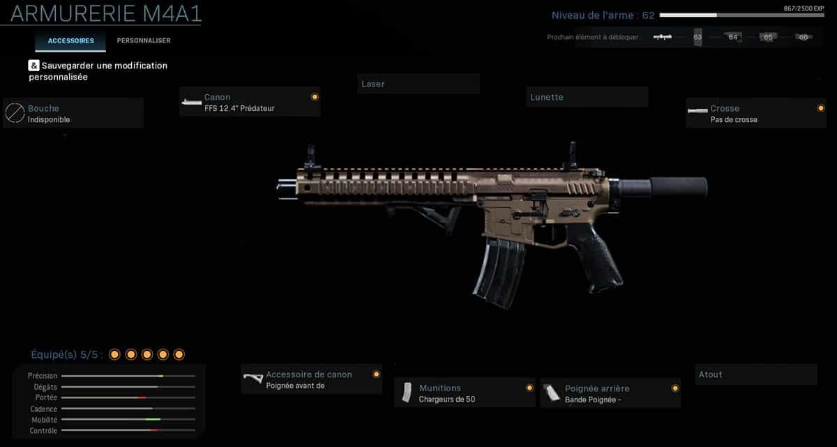cod-call-of-duty-modern-warfare-m4-meilleurs-loadout-attachments-mod-2