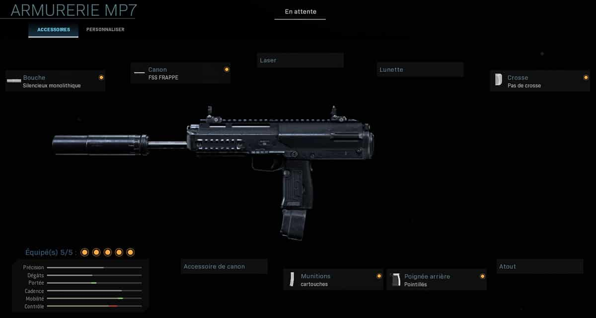 cod-call-of-duty-modern-warfare-mp7-meilleurs-loadout-attachments-mod