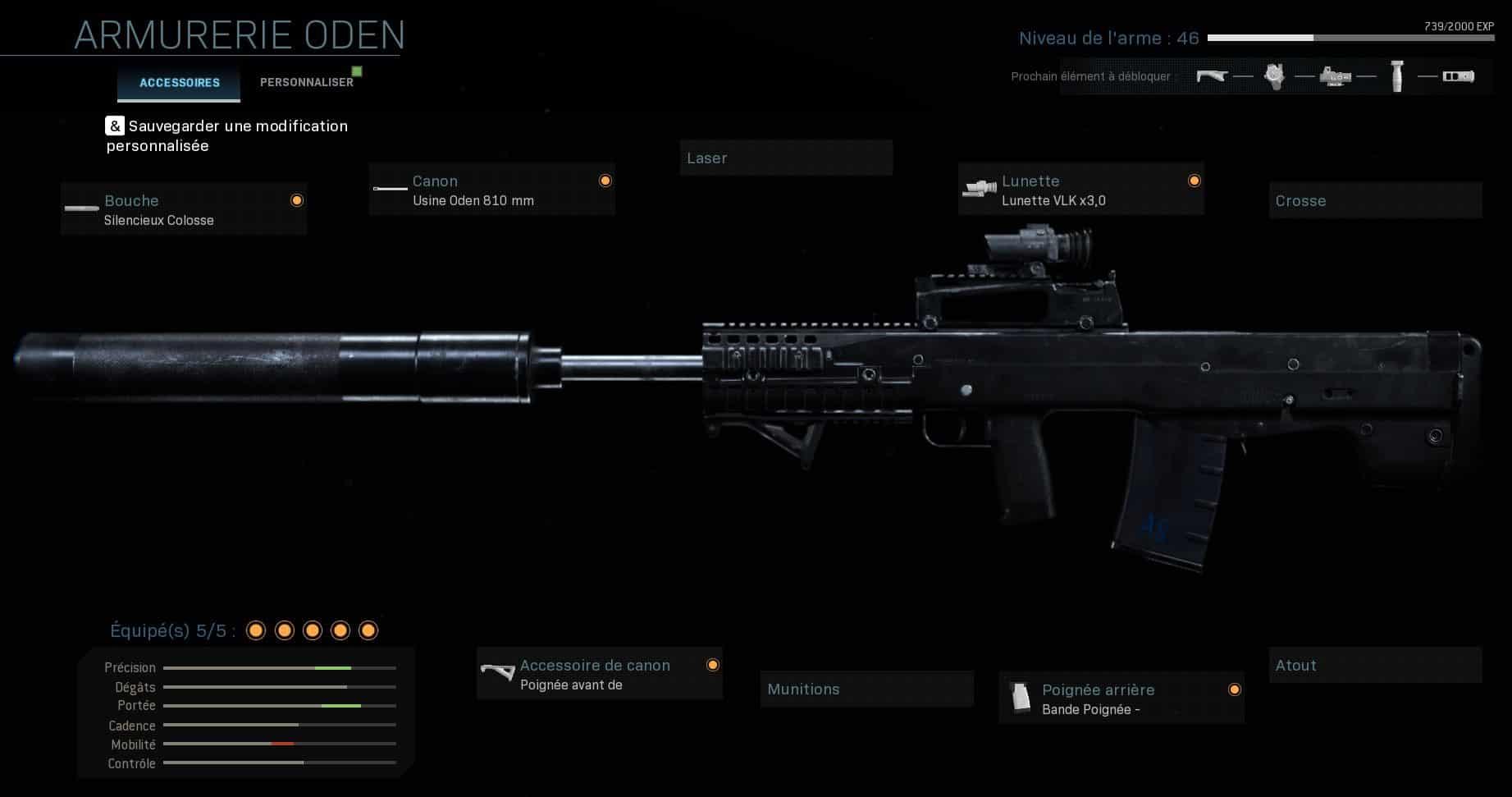 cod-call-of-duty-modern-warfare-oden-meilleurs-loadout-attachments-mod-gunsmith-xbox-ps4-pc-2