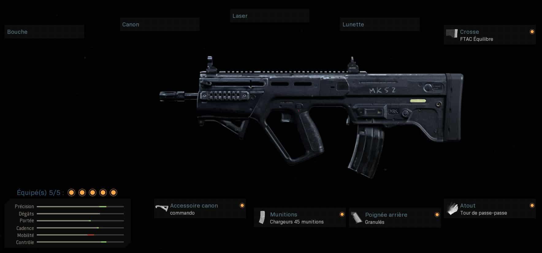 cod-call-of-duty-modern-warfare-RAM-7-meilleurs-loadout-attachments-mod-1
