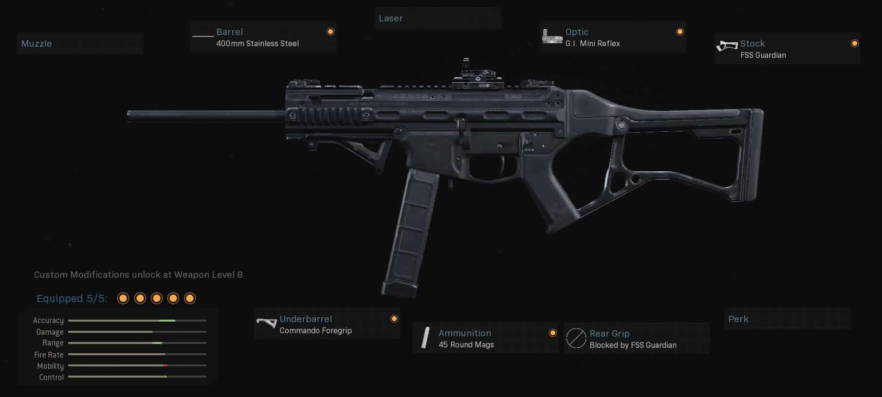 cod-call-of-duty-modern-warfare-striker-45-meilleurs-loadout-attachments-mod-1
