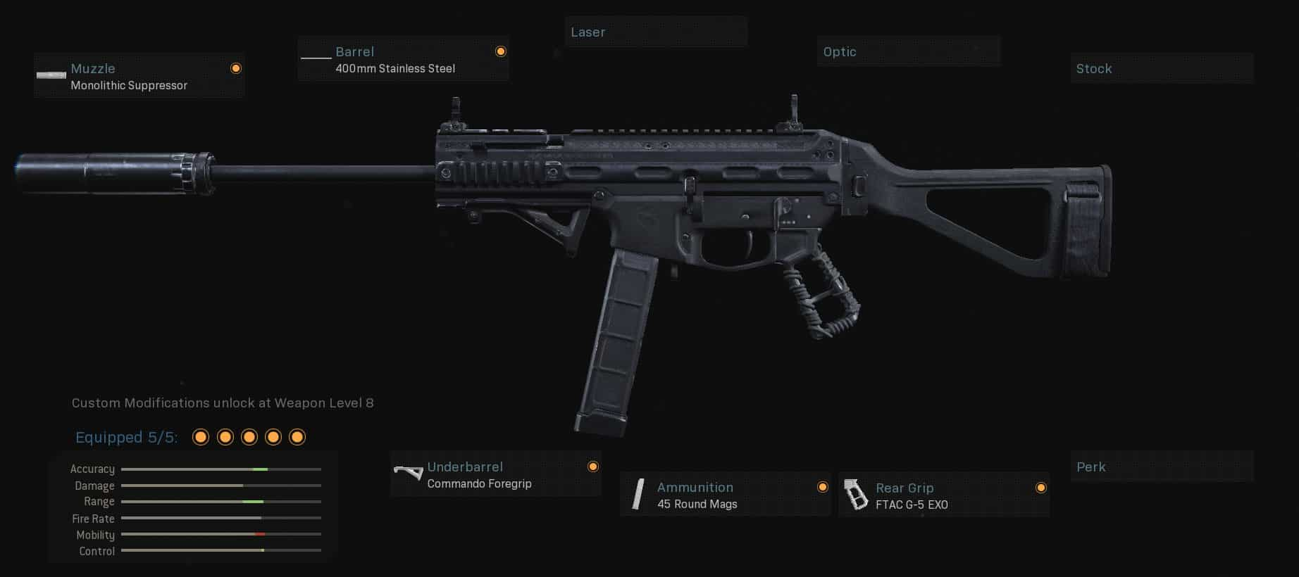 cod-call-of-duty-modern-warfare-striker-45-meilleurs-loadout-attachments-mod-2