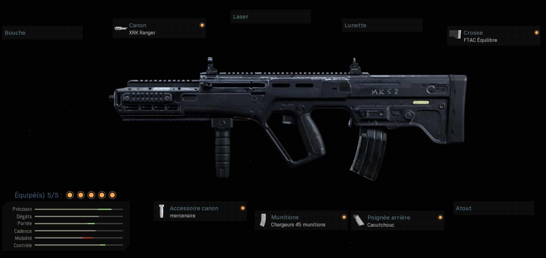 cod-call-of-duty-modern-warfare-RAM-7-meilleurs-loadout-attachments-mod-2