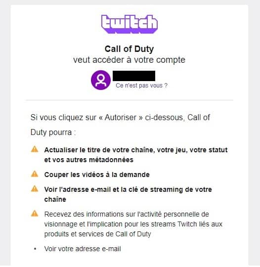 cod-call-of-duty-modern-warfare-activer-bonus-twitch-skin-drop-comment-guide