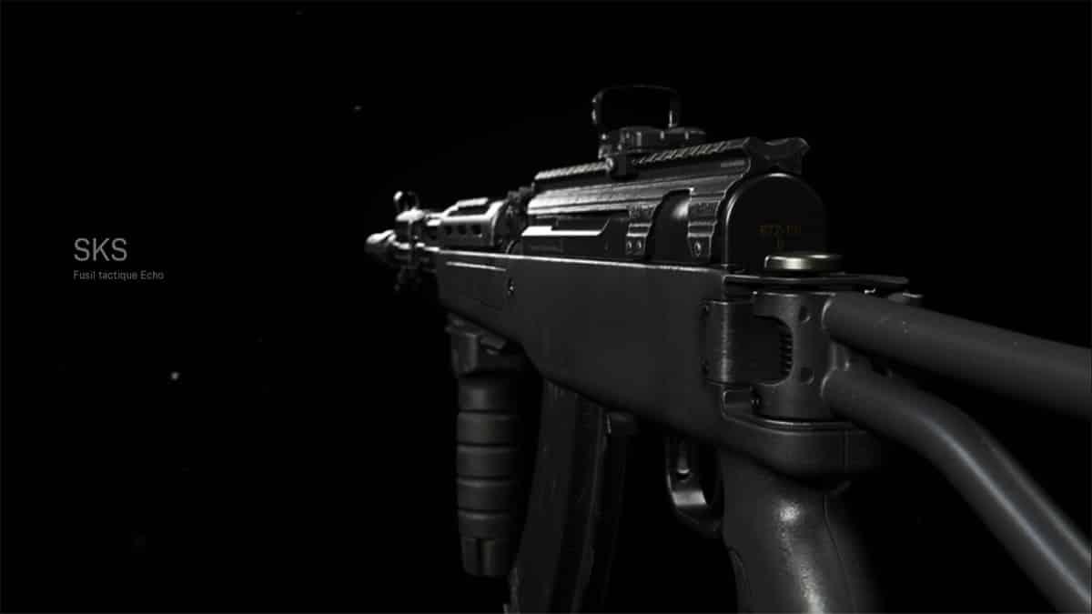 cod-call-of-duty-modern-warfare-SKS-meilleurs-loadout-attachments-mod-vignette