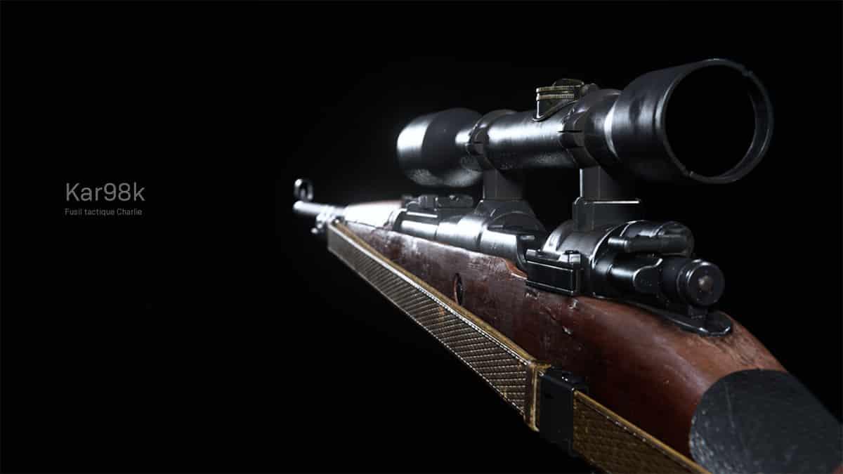 cod-call-of-duty-modern-warfare-kar98k-meilleurs-loadout-attachments-mod-vignette