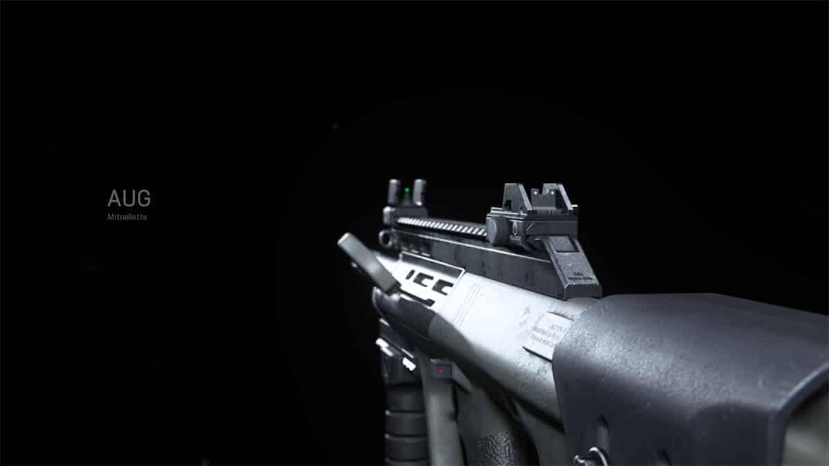cod-call-of-duty-modern-warfare-AUG-meilleurs-loadout-attachments-mod