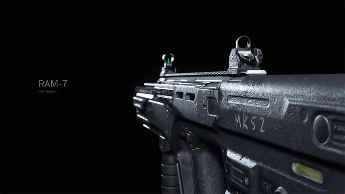 cod-call-of-duty-modern-warfare-RAM-7-meilleurs-loadout-attachments-mod