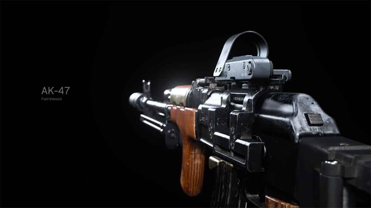 cod-call-of-duty-modern-warfare-ak47-meilleurs-loadout-attachments-mod