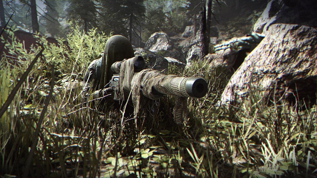 cod-call-of-duty-modern-warfare-ax-50-meilleur-sniper-jeu-fusil-equipements-attachment-armurerie
