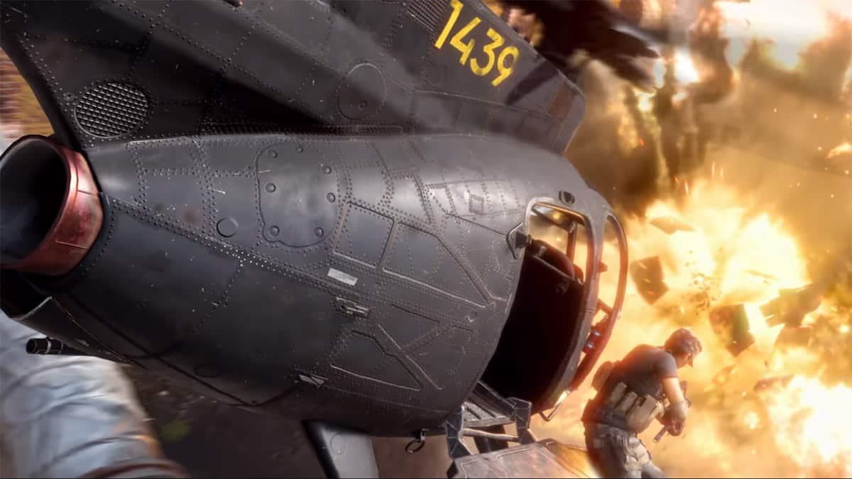 cod-call-of-duty-modern-warfare-br-battle-royale-mode-sortie-date-gratuit-f2p-quand-dispo