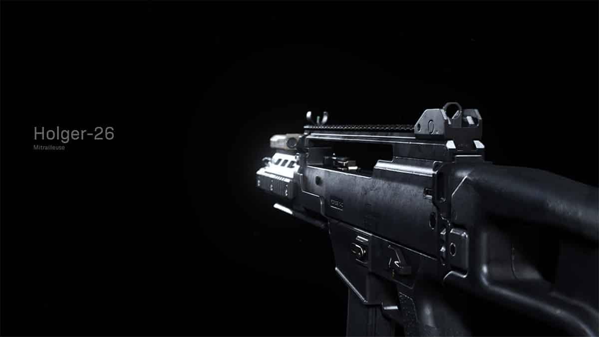 cod-call-of-duty-modern-warfare-desert-holger-26-g36-meilleurs-loadout-attachments-mod