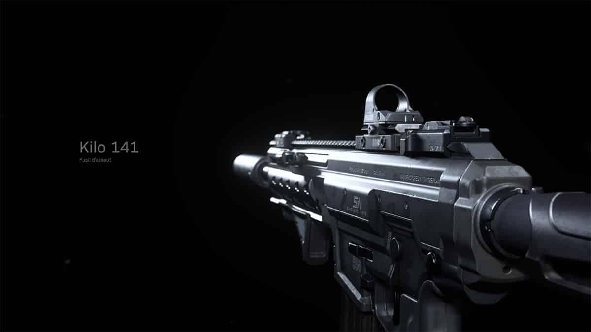 cod-call-of-duty-modern-warfare-kilo-141-meilleurs-loadout-attachments-mod