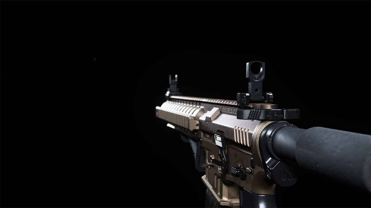 cod-call-of-duty-modern-warfare-m4-meilleurs-loadout-attachments-mod