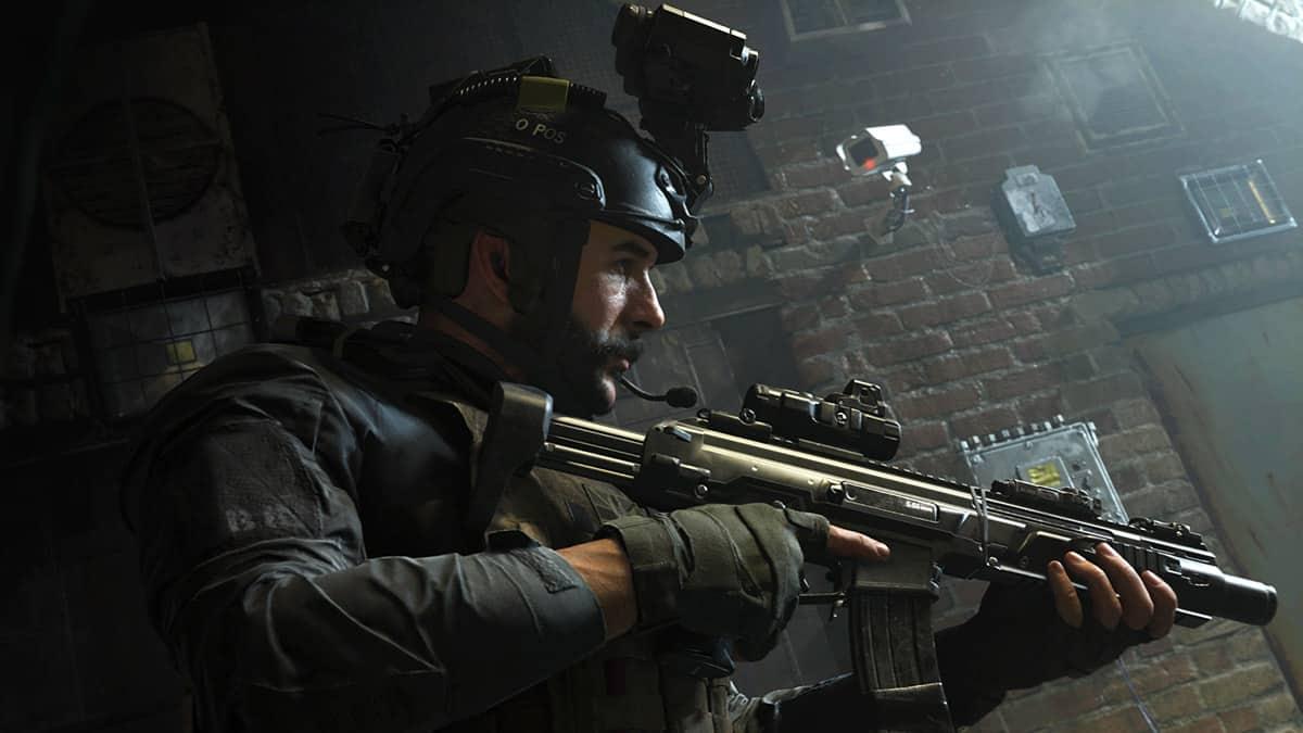 cod-call-of-duty-modern-warfare-meilleure-arme-oden-accessoires-op-fusil-multi-quelle-sniper