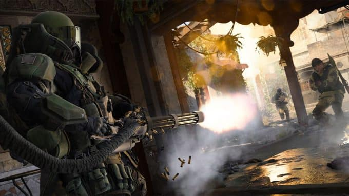 cod-call-of-duty-modern-warfare-modes-jeu-nouveau-datamined-patch-note-changements-fix-nerf-bug-ps4-xbox-pc