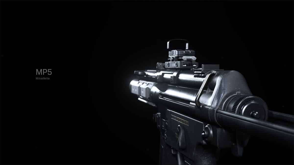 cod-call-of-duty-modern-warfare-mp5-meilleurs-loadout-attachments-mod