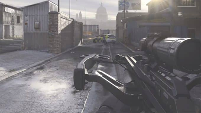 cod-call-of-duty-modern-warfare-nouvelles-armes-arbalete-smg-vector-patch-xbox-ps4-pc