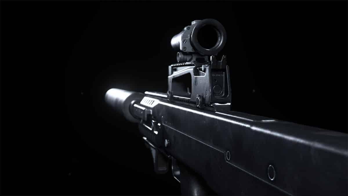 cod-call-of-duty-modern-warfare-oden-meilleurs-loadout-attachments-mod-gunsmith