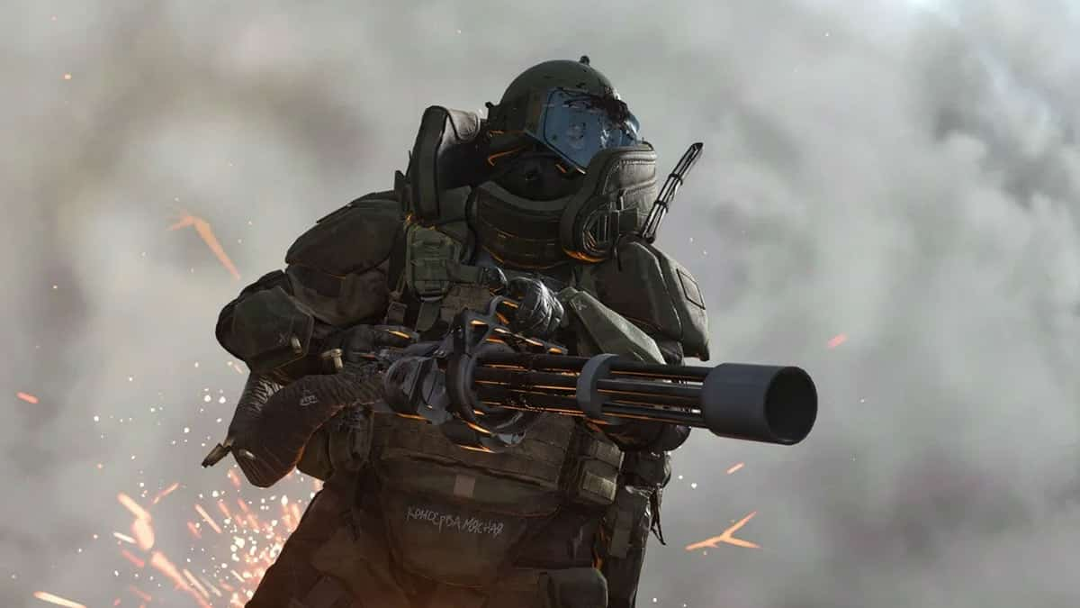 cod-call-of-duty-modern-warfare-patch-note-changements-fix-nerf-bug-ps4-xbox-pc