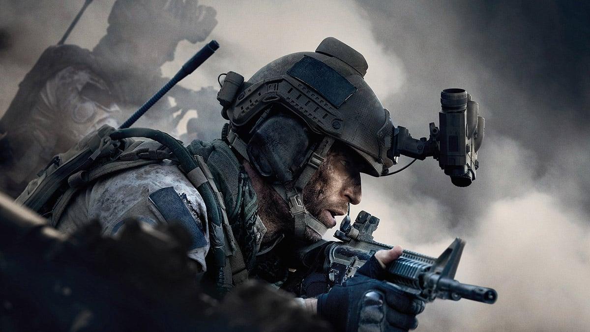 cod-call-of-duty-modern-warfare-saison-1-exp-tiers-niveau-rapidement-comment-debloquer-astuces-solutions-glitch-techniques