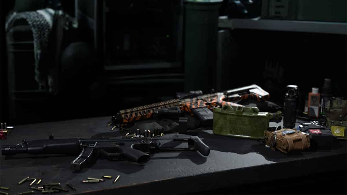 cod-call-of-duty-modern-warfare-tiers-list-meilleurs-armes-best-weapon-op-buff-nerf-multi-liste