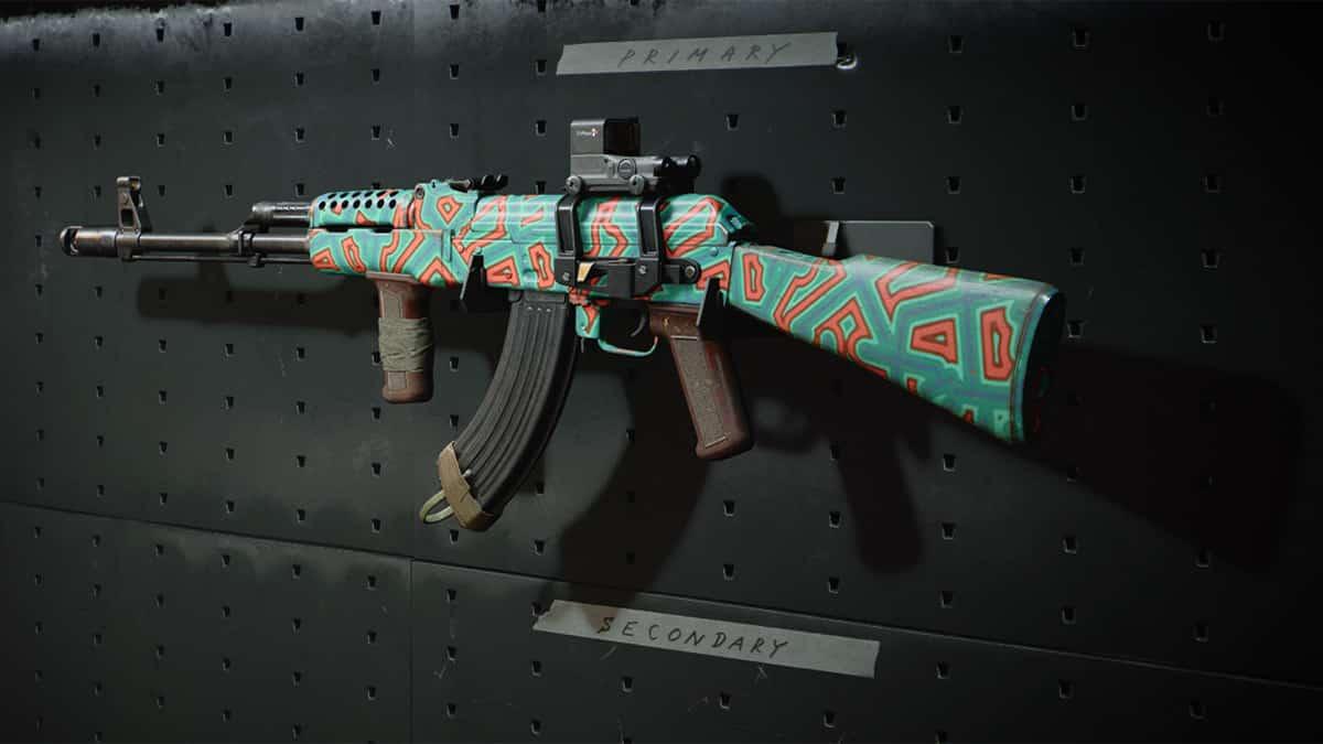 cod-bocw-call-of-duty-black-ops-cold-war-ak-47-build-equipement-loadout-meilleures-armes-vignette